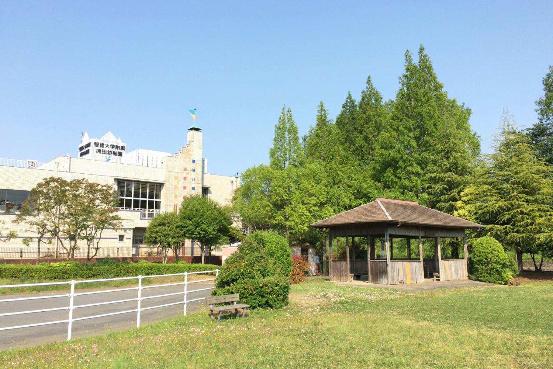 松ノ下公園