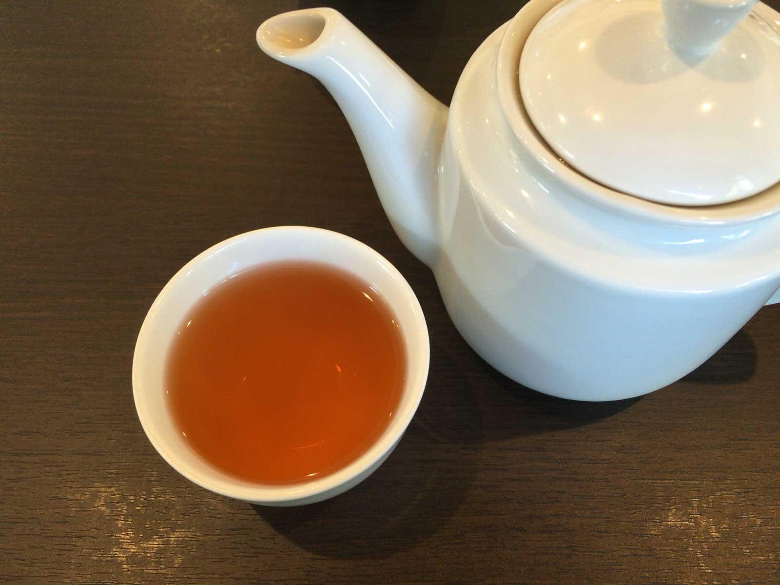台湾料理 鼎(KANAE)公津の杜