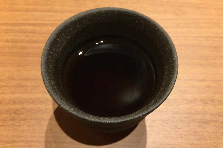 成田市_徳樹庵